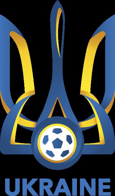 """В 1/8 фіналу """"Євро-2020″ збірна України зіграє зі збірною Швеції"""