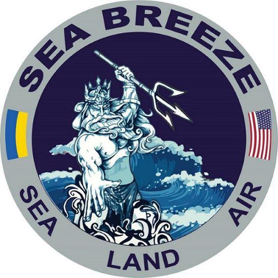 Sea Breeze-2021: Україна готується до спільних зі США і НАТО масштабних військових навчань