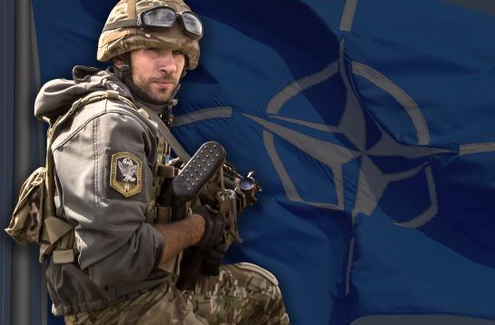 Лідери НАТО заявили: Україна увійде до Альянсу!