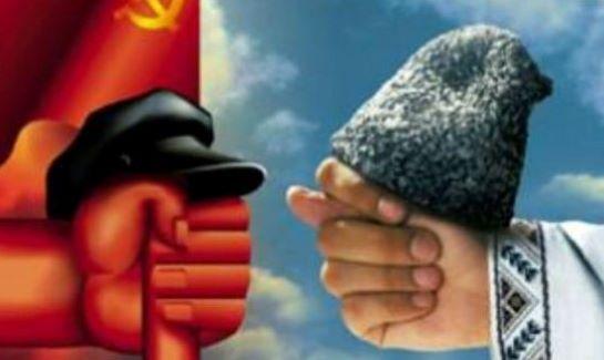 """Зеленський відповів Путіну на писанину про """"братні народи"""""""
