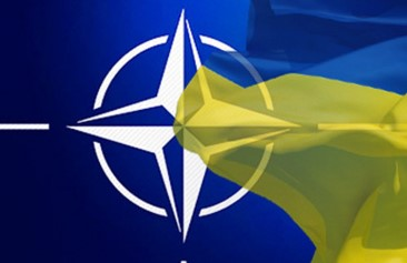 У Брюсселі готується засідання комісії Україна-НАТО